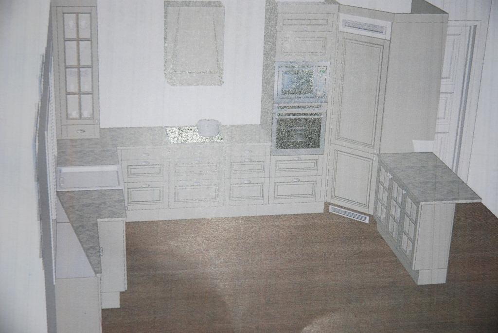plankefrue planlegger kjøkken2