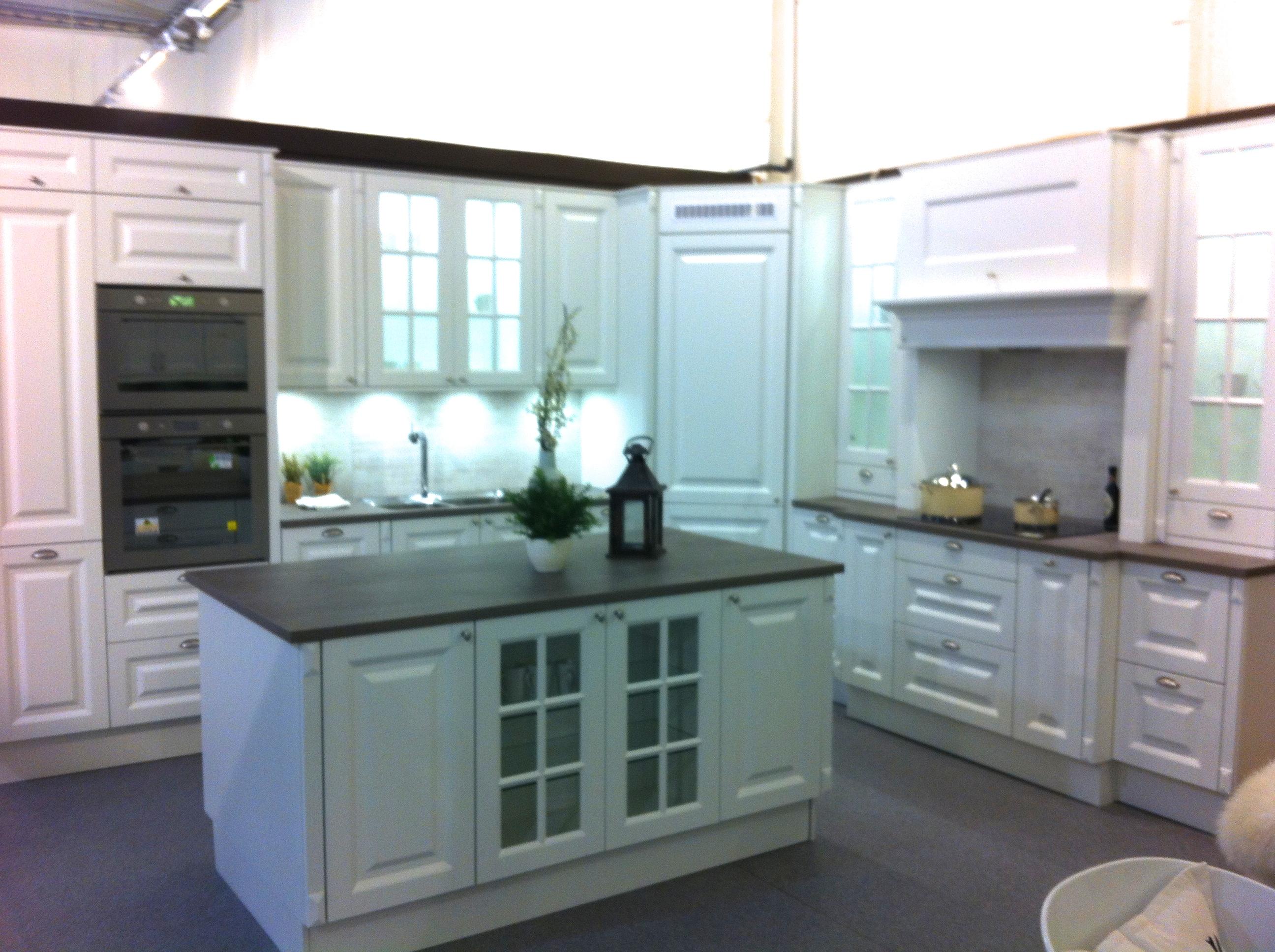 Nytt Kjøkken Tips: Kjøkken, Kjøkkeninnredning, baderom ...