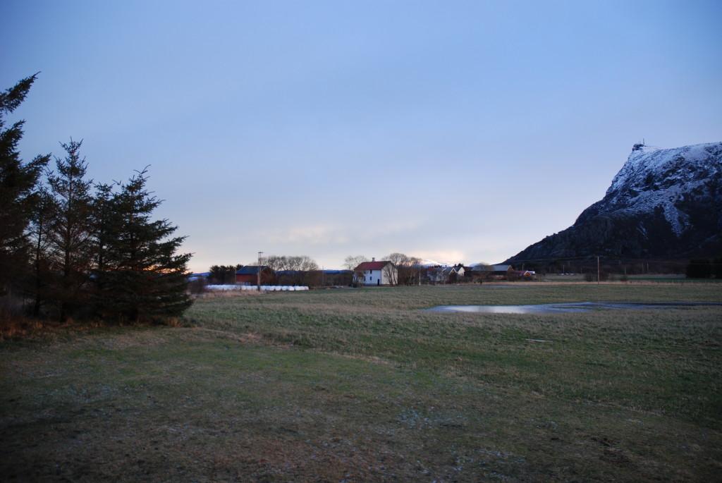 utsikten1