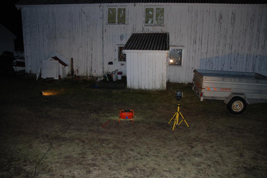 plankefrue-oppussingsblogg-bislag-DSC_0191