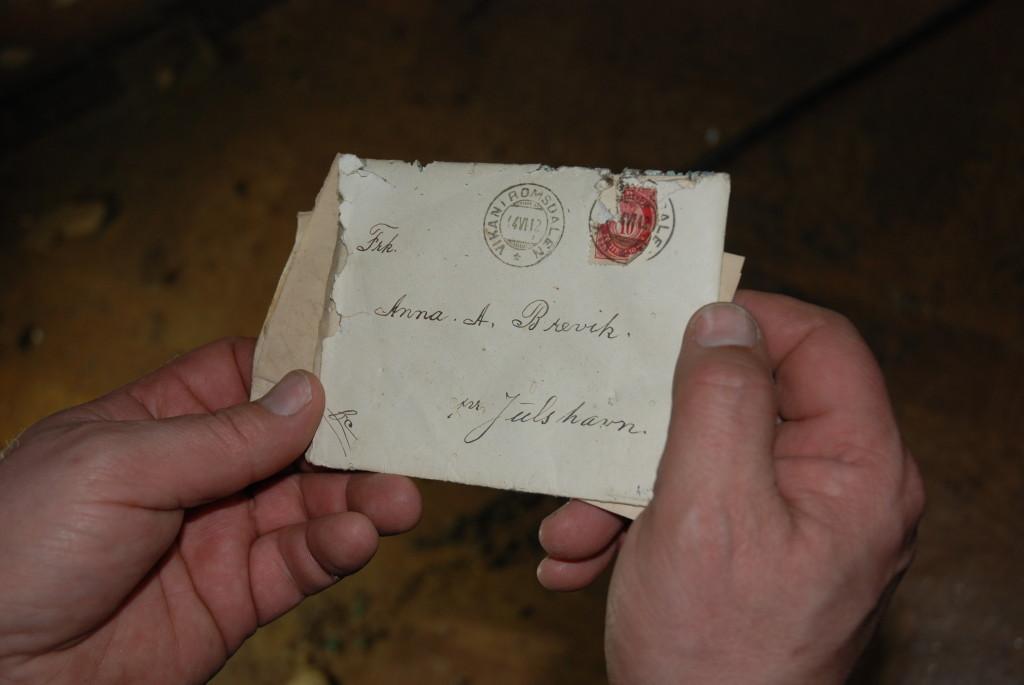 plankefrue-brev-DSC_0180