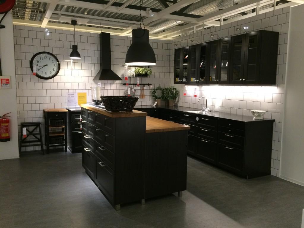 mitt-favoritt-kjøkken-plankefrue-IMG_0459