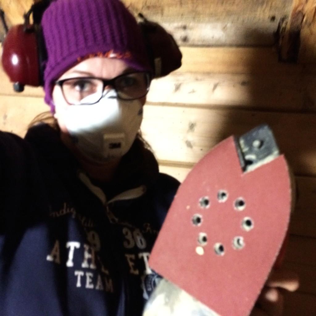 plankefrue-selfie-IMG_0855