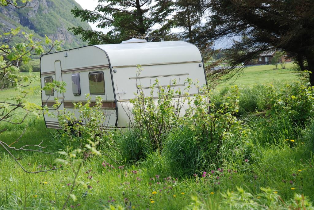 plankefrue-campingliv-DSC_0087
