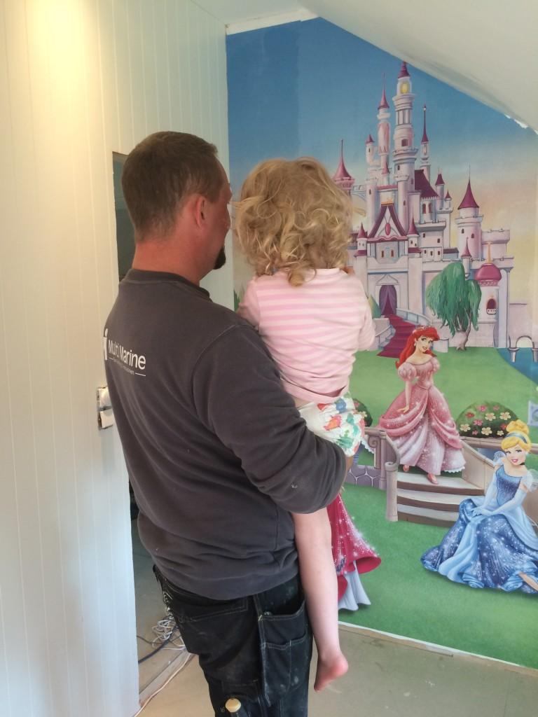 plankefrue-prinsesserom-IMG_3422