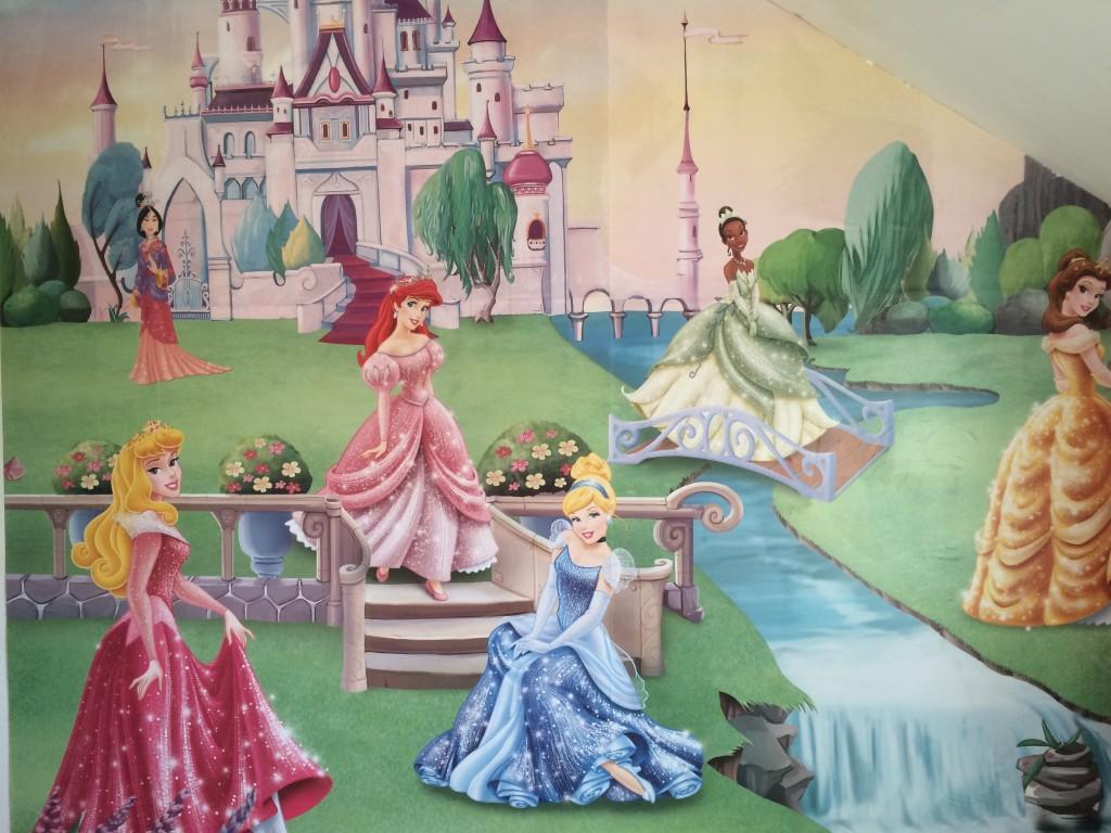 plankefrue-prinsesserom-IMG_3423