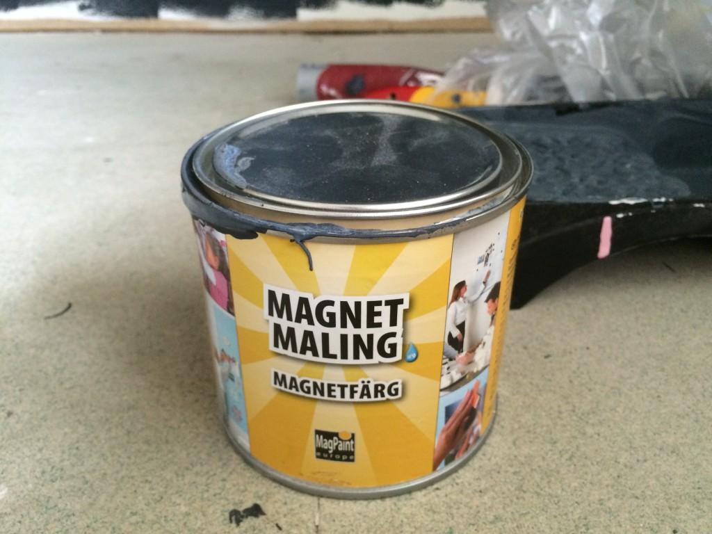 plankefrue-magnetmaling-IMG_3475