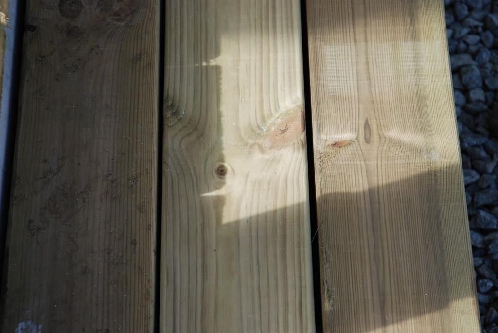 plankefrue-DSC_0253