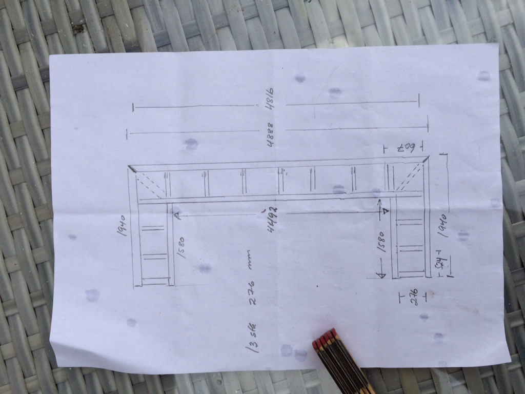 tegning-trapp-plankefrue