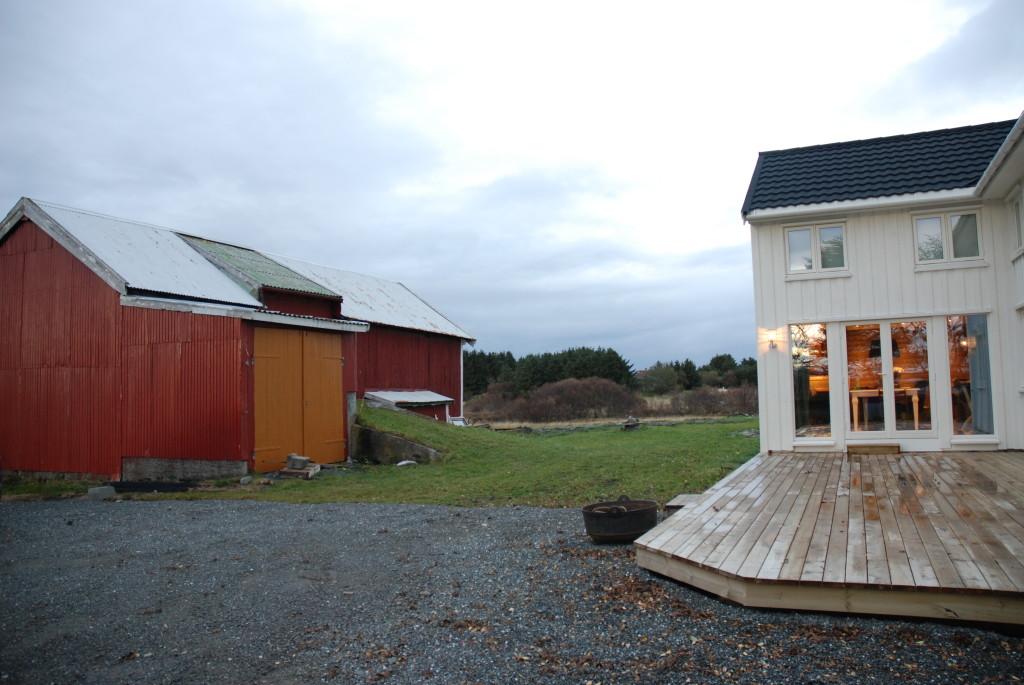 plankefrue-2015-10-20 17.14.51