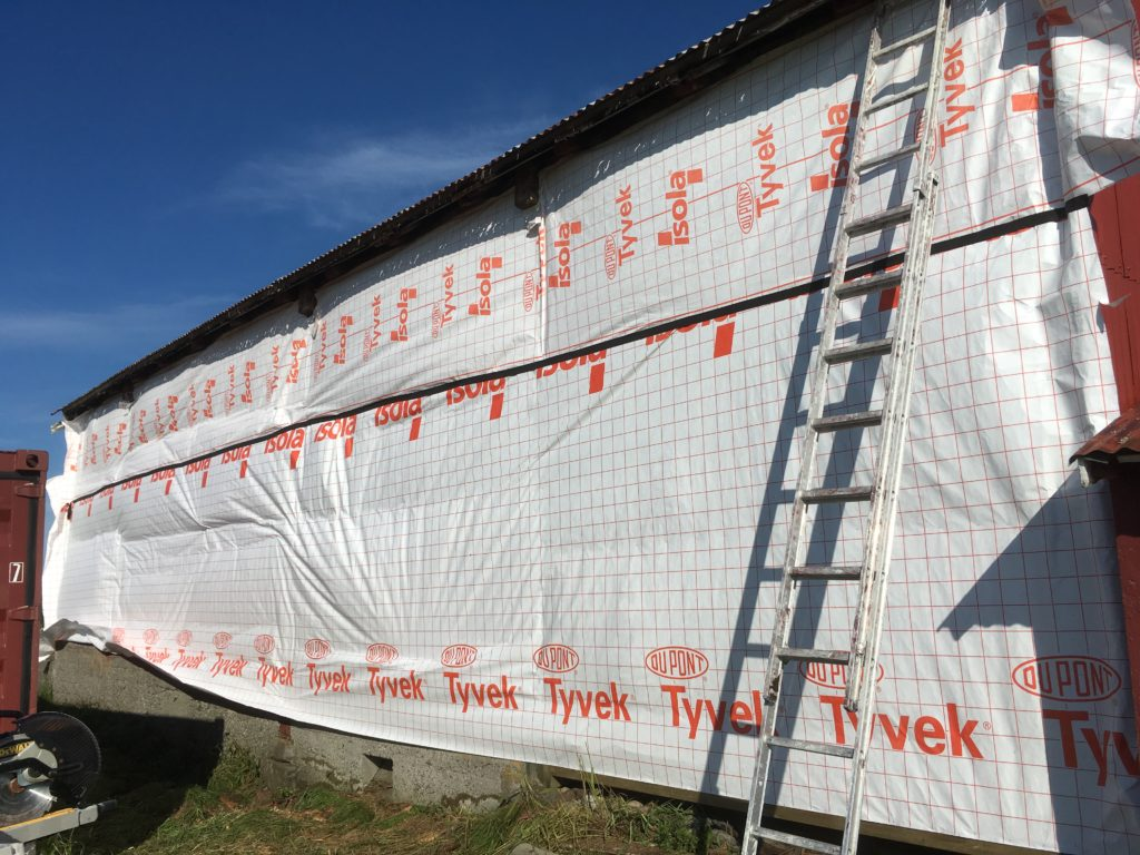 Plankefrue 2016-07-23 18.08.21