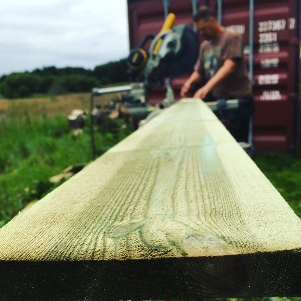 Plankefrue IMG_0132